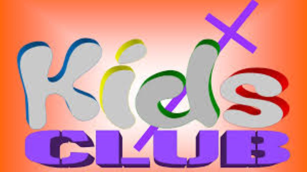 kids-club-image2.jpg